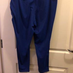 EUC work out pants. Livi Active size 18/20